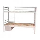 Giường quân đội giường 2 tầng