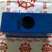 hộp bảo vệ đồng hồ nước sạch