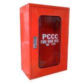 tủ phòng cháy chữa cháy (pccc) gia đình