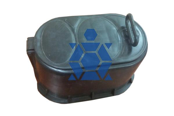 hộp đựng công tơ nước